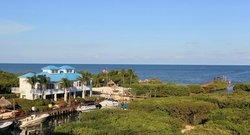 Ocean Pointe Suites at Key Largo Tavernier