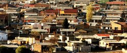 Soweto & Other Townships - Daily tours through the eyes of a photojournalist
