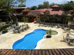 Casas del Toro Flamingo Beach