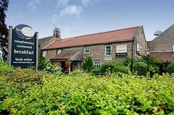 Innkeeper's Lodge Harrogate East, Knaresborough