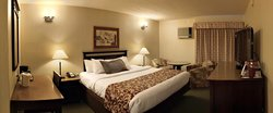 Residence Inn Los Angeles LAX/Manhattan Beach