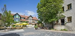Photo of Resort Schloss Auerstedt