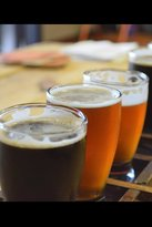 Taste This Culinary and Craft Brewery Tours