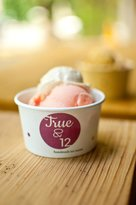 True & 12 Handmade Ice Cream
