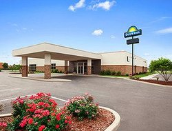 Days Inn Chillicothe