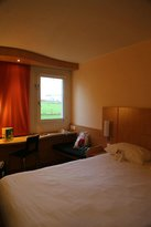Sacramento International Hostel