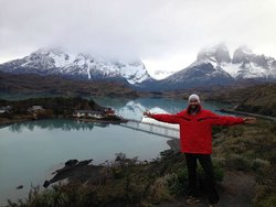 Extremo Chile - Day Tours