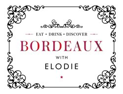 Bordeaux with Elodie - Day Tours