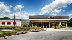 BEST WESTERN Lehigh Valley Hotel & Conference Center Bethlehem