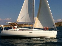 Sinis Yachting - Day Trips