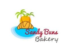 Sandy Buns Bakery