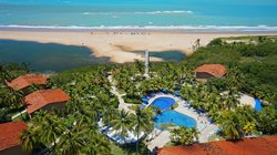 Village Pratagy Resort Maceio