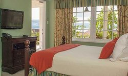 Polkerris Bed and Breakfast