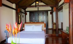The Safari Phu Quoc House Hotel