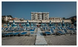Lido Resort Finale Ligure