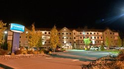 ‪Staybridge Suites East Stroudsburg - Poconos‬