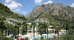 Hotel Royal Village Limone sul Garda