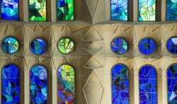 Unica Barcelona-Roma Day Tours