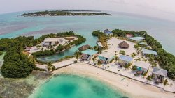 Royal Palm Island Resort