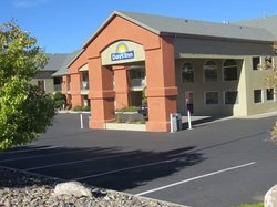 Days Inn Cedar City