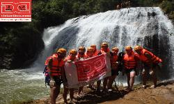 Viet Action Tours - Day Tours