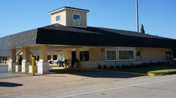 Best Western Village Inn Vernon