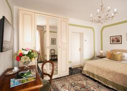 Bed and Breakfast Ca' Olimpia