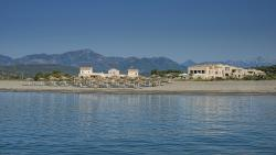 Photo of Castello Antico Beach Hotel