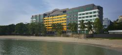 Four Points By Sheraton Penang Tanjung Bungah