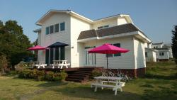 Olle Guest House