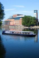 Canal and River Tours - Day Tours