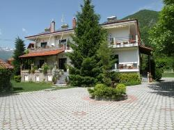 Liogerma Guesthouse