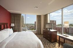Embassy Suites by Hilton Buffalo