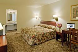 Americas Best Value Inn-Greeley/Evans