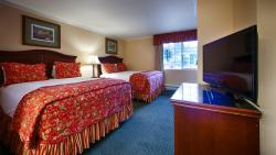 Best Western Country Lane Inn