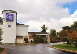 Sleep Inn , Inn & Suites