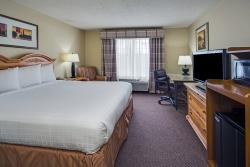 Country Inn & Suites By Carlson, St. Charles