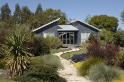 The Claremont Martinborough