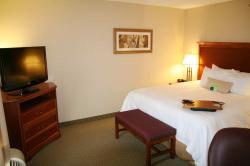 Hampton Inn & Suites by Hilton Kitchener