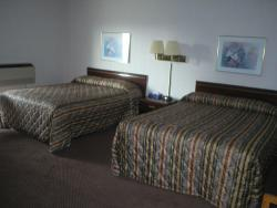 Americas Best Value Inn Lee