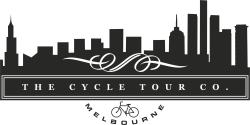 The Cycle Tour Company