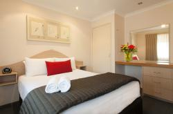 Banksia Gardens Serviced Apartments