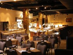 Buffet Royale Carvery