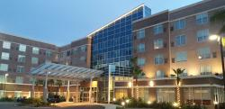 Hyatt Place at Anaheim Resort/Convention Center