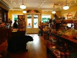 The Catskill Mountain Country Store and Restaurant