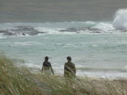 South Kerry Taxi - Day Tours