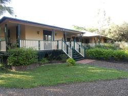 Rosevale House Bed & Breakfast