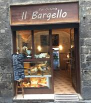 Bar Osteria Il Bargello
