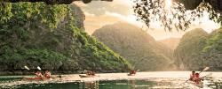 Halong Easy Cruise - Day Tours