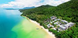 Anyavee Tubkaek Beach Resort Nong Thale